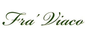 fraviaco.com